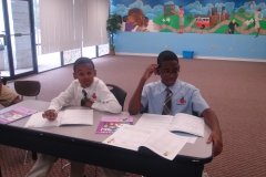 School 2010-2011 2 036