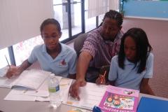 School 2010-2011 2 038