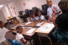 School 2010-2011 2 041