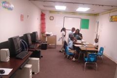 School 2010-2011 2 044