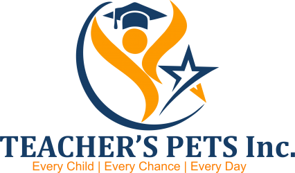 Teacher's PETS Inc.